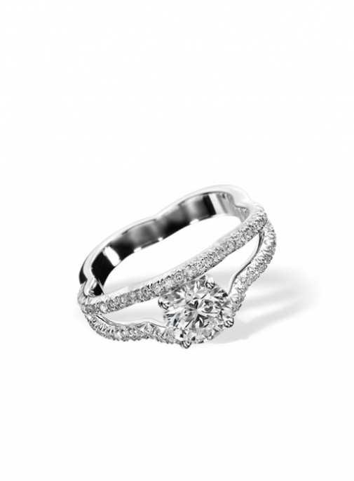 15884__505x1240_chanel-fine-jewellery-bridal-collection-2013-2014-27 Свадебная коллекция украшений Chanel: обручальные кольца