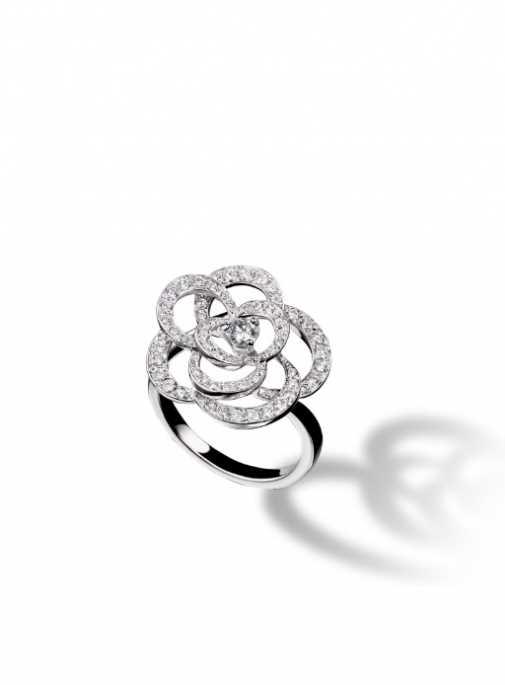 15885__505x1240_chanel-fine-jewellery-bridal-collection-2013-2014-3 Свадебная коллекция украшений Chanel: обручальные кольца