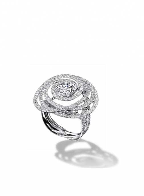 15887__505x1240_chanel-fine-jewellery-bridal-collection-2013-2014-5 Свадебная коллекция украшений Chanel: обручальные кольца