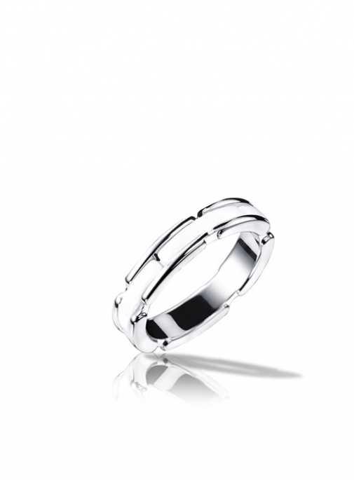 15889__505x1240_chanel-fine-jewellery-bridal-collection-2013-2014-7 Свадебная коллекция украшений Chanel: обручальные кольца