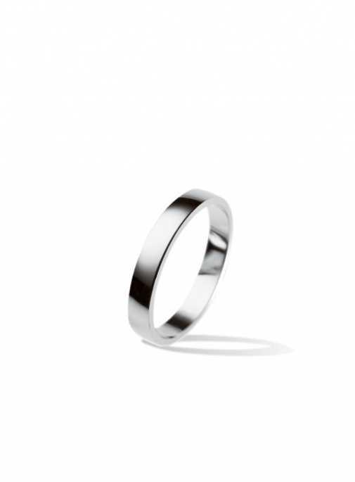 15892__505x1240_chanel-fine-jewellery-bridal-collection-2013-2014 Свадебная коллекция украшений Chanel: обручальные кольца